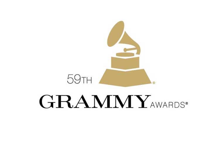 the grammy awards logo jake s take the grammy awards logo jake s take